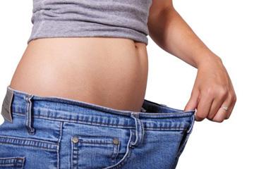 Kontrola wagi