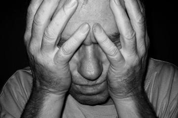 Leczenie nerwicy, stresu