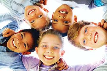 Hipnoterapia dla dzieci