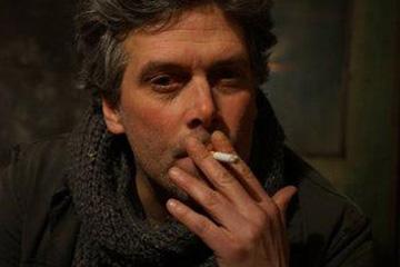 Nałogi / Nawyki / Rzucanie palenia
