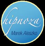 Marek Aleszko – zawodowy hipnoterapeuta